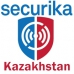 фото images/content_news/picture/securika_kz_logo_t.jpg